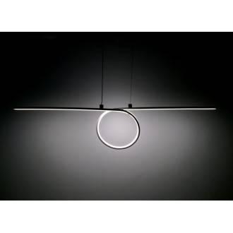 Lámpara TRAZO de 18W