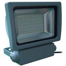 3 Focos LED de 10W