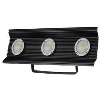 Foco LED de 90W