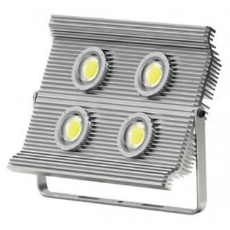 Foco LED de 160W