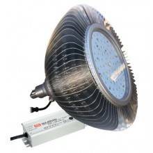 Foco LED de 150W