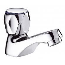 Grifo simple lavabo GUAYAMA