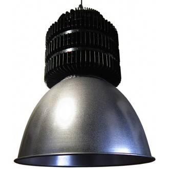 Foco LED de 250W