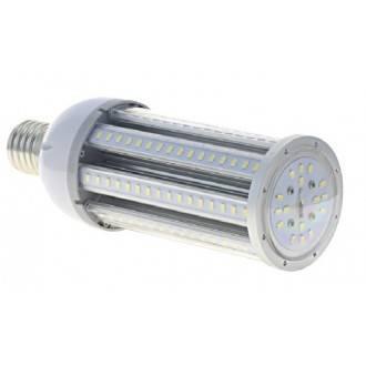 Bombilla LED de 35W