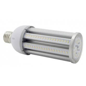 Bombilla LED de 45W