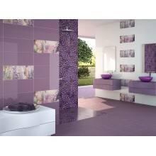 Revestimiento OPEN violeta