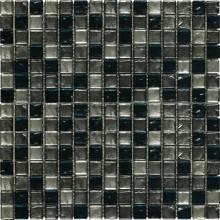 Mosaico CRISTAL Altair