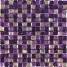 Mosaico CRISTAL Vega