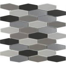 Mosaico CRISTAL Glam