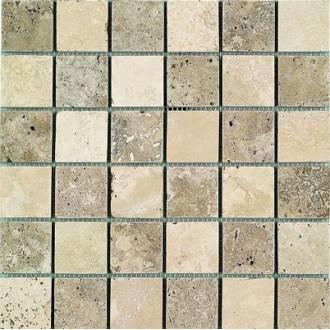 Mosaico PIEDRA Smirna