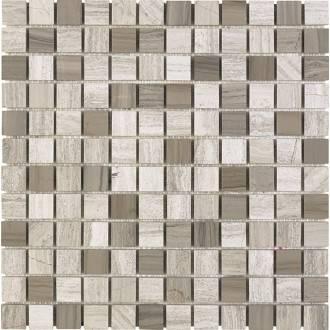 Mosaico PIEDRA Kolda