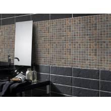 Mosaico PIEDRA Ferro