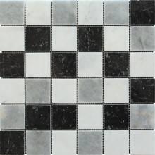Mosaico PIEDRA Adasi