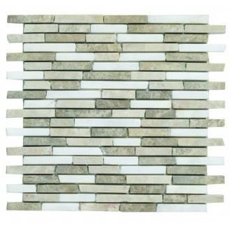 Mosaico PIEDRA Afyon