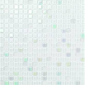 Mosaico NEVE