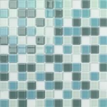Mosaico SKY