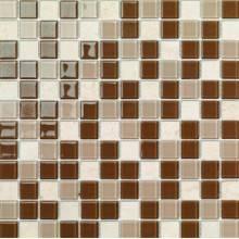 Mosaico LYON