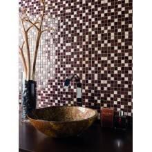 Mosaico BONGO