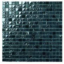Mosaico ATLÁNTIDA