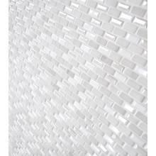 Mosaico BALTIA