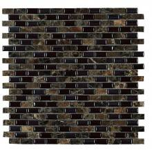 Mosaico MELMAC