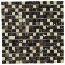 Mosaico AVALON