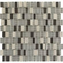 Mosaico DROPS