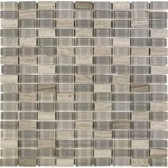 Mosaico ARAN