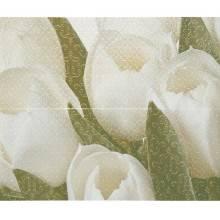 Decorado CERÁMICA Tulips