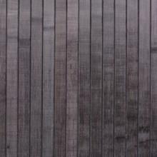 Biombo divisor de bambú gris 250x195cm Vida XL