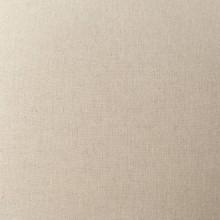Tabuerete de cocina 2 unidades lino blanco Vida XL