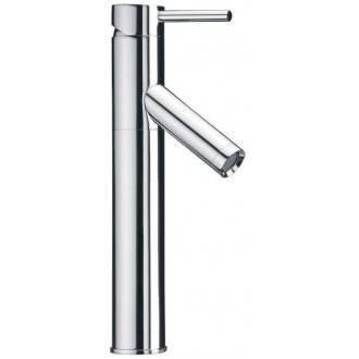 Grifo alto de lavabo BERMUDA Clever