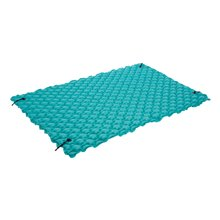 Manta flotante para 3 personas 290x213 cm Intex