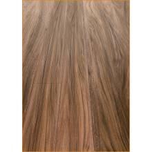 Suelo ROYAL Cedar