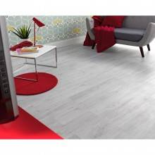 Sunny White Virtuo Clic GERFLOR