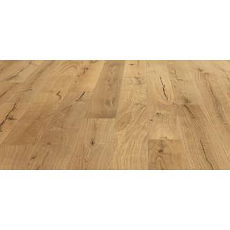 Parquet ROBLE Alabama Pm HARO