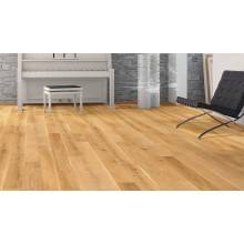 Parquet ROBLE Country