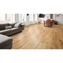 Parquet ROBLE Sauvage