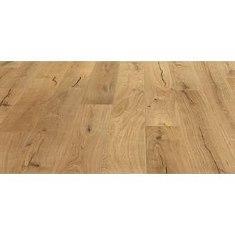 Parquet ROBLE Alabama nL HARO