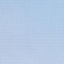 Biombo divisor plegable 120x170 cm playa Vida XL