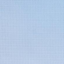 Biombo divisor plegable 160x170 cm playa Vida XL