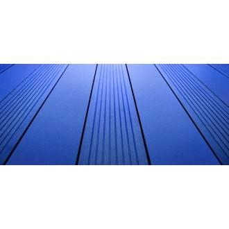 Pavimento Creta BLUE Exterior