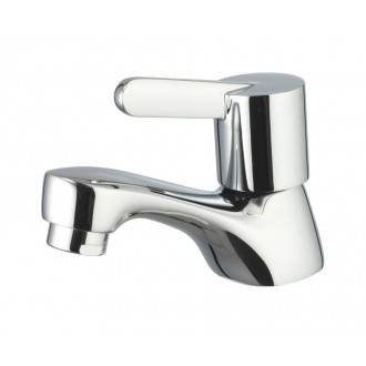 Grifo simple lavabo