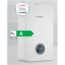 Calentador 11L Hydronext 2400S WD11 AME JUNKERS