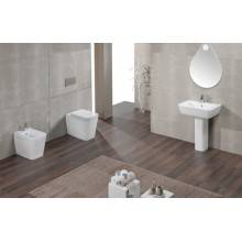 Pedestal ADVANCE de Lavabo