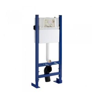 Cisterna SANFIX para pladur