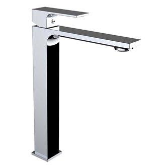 Grifo alto de lavabo Saona Slim