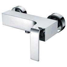 Conjunto de ducha ZIO de GME