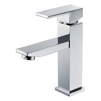 Grifo lavabo Orion de GME