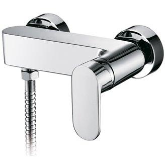 Conjunto de ducha Clio de GME